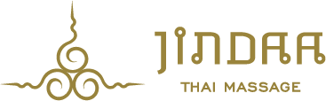 Jindaa Thai Massage